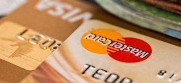 пассивный доход на банковских картах