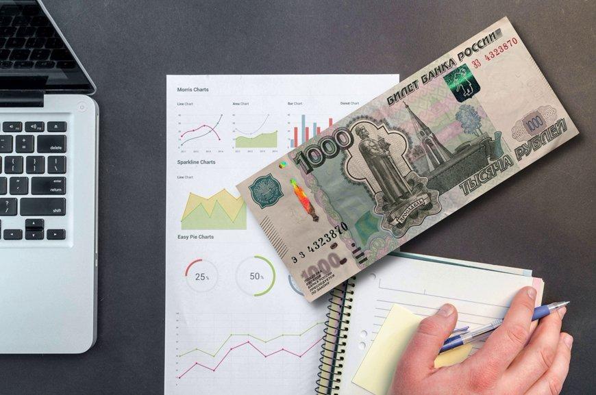 Как начать покупать акции на бирже