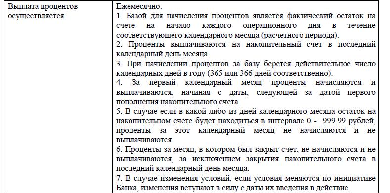 РГС банк офисы и банкоматы открыть счёт
